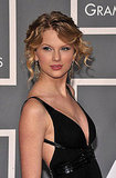 February 2009: Grammy Awards