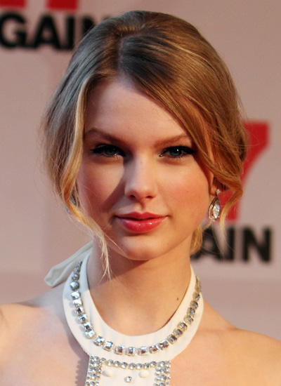 March 2009: Premiere of 17 Again in Sydney