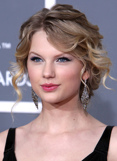 February 2009: 51st Annual Grammy Awards