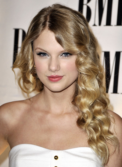 May 2009: BMI's 57th Annual Pop Awards