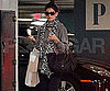 Slide Picture of Katie Holmes Shopping in LA