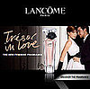 Fall in Love All Over Again With the New Trésor in Love From Lancôme