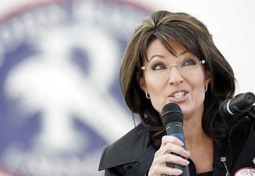 Sarah Palin's Views on Abortion, Sex Ed, and Contraception
