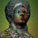 Yeasayer, Odd Blood