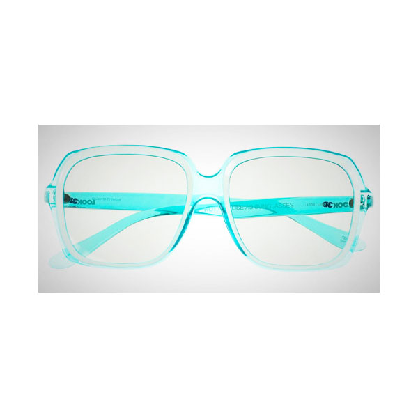 Look3D Personal 3D Glasses ($25 and Up)