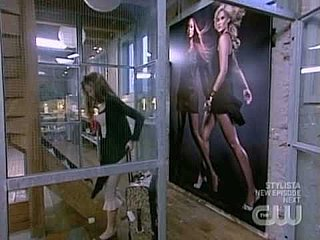 ANTM Goodbye Video Montage