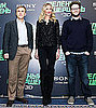 Pictures of Cameron Diaz 2010-12-09 00:07:55