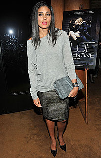 Pictures of Rachel Roy