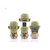 Empire Strikes Back Mimobots ($30-$90)