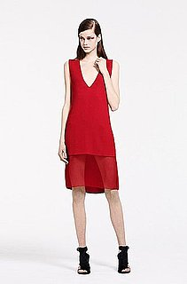 Photos of Thakoon Pre-Fall 2011 Collection