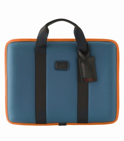 Tumi for Opening Ceremony Soft Laptop Case ($175)