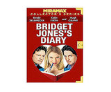 Bridget Jones's Diary DVD