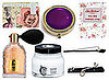 BellaSugar's Xmas Christmas Guide: Fabulou Beauty Finds for a Vintage Lover!