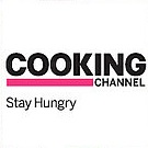 The Debut of the Cooking Channel