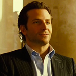 Limitless Trailer, Starring Bradley Cooper, Abbie Cornish, and Robert De Niro