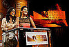 2011 Screen Actors Guild Awards Nominees Full List 2010-12-16 07:24:49