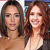 Jessica Alba Hair 2010-12-17 02:00:00