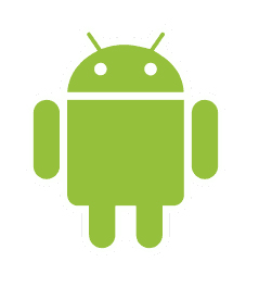 2010 Rise of Android
