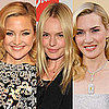 Quiz on Kate Hudson, Kate Bosworth, and Kate Winslet