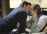 Derek and Meredith, Grey's Anatomy