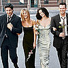 Which Actors From Friends Are Parents?