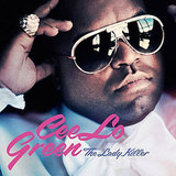 Cee Lo Green, The Lady Killer