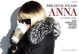 Candy Magazine Does Drag Versions of Anna Wintour, Grace Coddington, and Tavi Gevinson