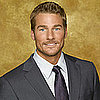 Favorite Bachelor Ever