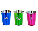 Ecococoon Stainless Steel Cup Set