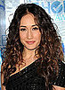 Maggie Q at 2011 People&#039;s Choice Awards