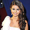 Selena Gomez at 2011 People's Choice Awards 2011-01-05 17:59:37