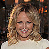 Malin Akerman at 2011 People&#039;s Choice Awards