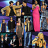 Pictures of Twilight, Queen Latifah, Natalie Portman, Jennifer Aniston, Selena Gomez at People&#039;s Choice Awards 2011-01-06 00:09:35
