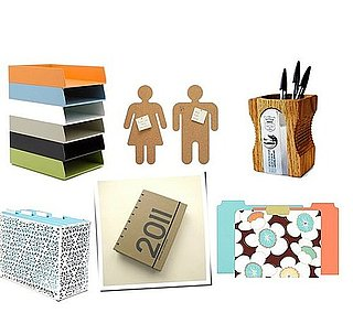Cute Desk Accessories