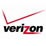 Verizon Ending Early Upgrade