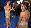 Ashley Tisdale at 2011 People&#039;s Choice Awards 2011-01-05 17:31:22