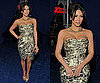 Kim Kardashian at 2011 People&#039;s Choice Awards 2011-01-05 18:02:16