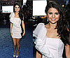 Selena Gomez at 2011 People's Choice Awards 2011-01-05 17:55:51