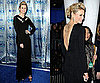 Niki Taylor at 2011 People's Choice Awards 2011-01-05 18:51:22