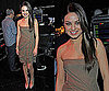 Mila Kunis at 2011 People&#039;s Choice Awards