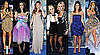 Who Do You Think Was Worst Dressed at the People's Choice Awards?
