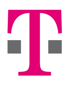 T-Mobile G-Slate Tablet