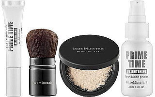 Enter Now to Win Bare Escentuals Beauty Products 2011-01-14 23:30:00