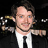 Elijah Wood To Play Frodo Baggins in The Hobbit 2011-01-07 16:57:30
