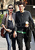 Orlando Bloom and Miranda Kerr Welcome Baby Boy 2011-01-07 14:14:08
