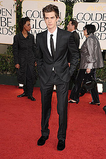 Pictures of Andrew Garfield at the 2011 Golden Globe Awards 2011-01-16 16:05:57