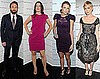 Pictures of Ben Affleck, Jennifer Garner, Blake Lively, Michelle Williams and More at National Board of Review Gala 2011-01-12 01:06:12