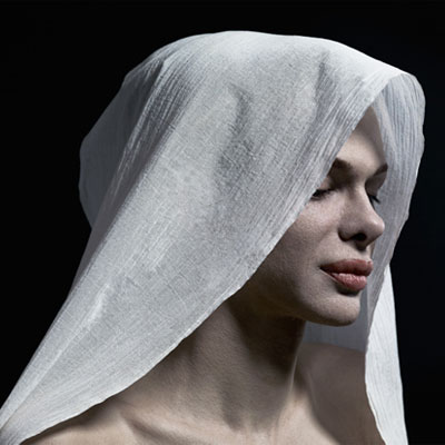 Pictures of Mr Toledano&#039;s a New Kind Of Beauty