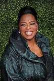 Does Oprah Winfrey Make a Product Appealing?