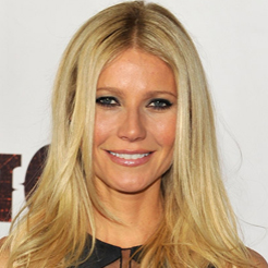 Gwyneth Paltrow Gives Kids Lemon Flaxseed Oil 2011-01-13 10:00:17